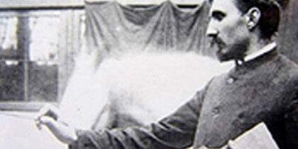 Frans Slager