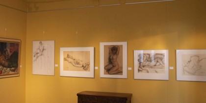 "Museum Slager exposeert ""Slagers herontdekt"" vanaf 9 september 2017"