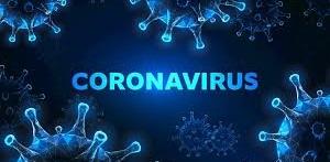 Update coronavirus. Museum Slager vanaf 4 juni weer open! Wel vooraf uw aankomsttijd reserveren.